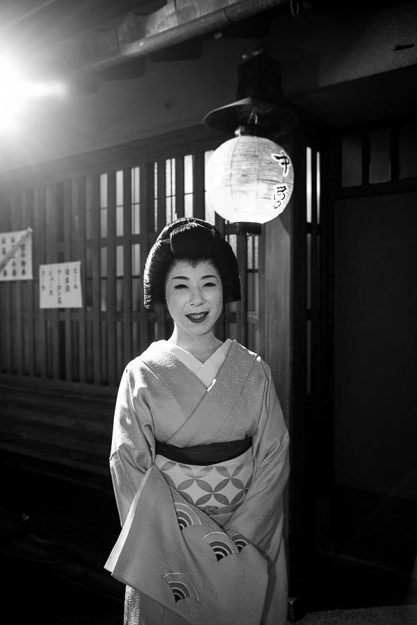 観亀神社宵宮祭!_b0128581_19274820.jpg