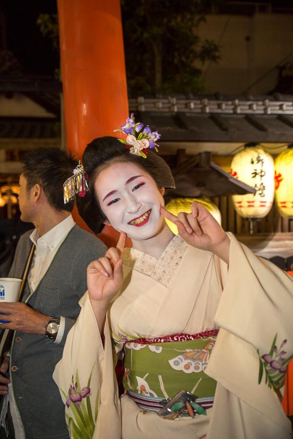観亀神社宵宮祭!_b0128581_19275737.jpg