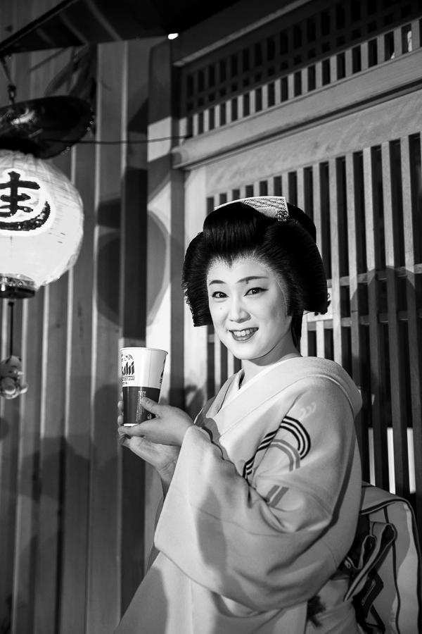 観亀神社宵宮祭!_b0128581_19281284.jpg
