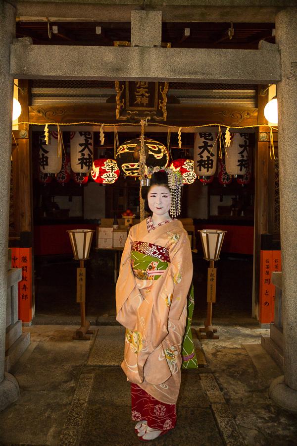 観亀神社宵宮祭!_b0128581_1928256.jpg