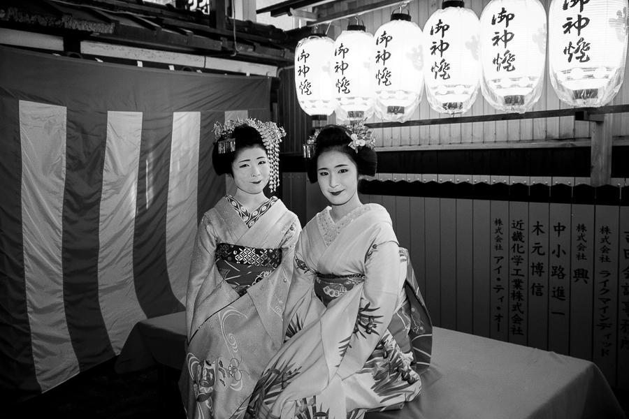 観亀神社宵宮祭!_b0128581_19283234.jpg