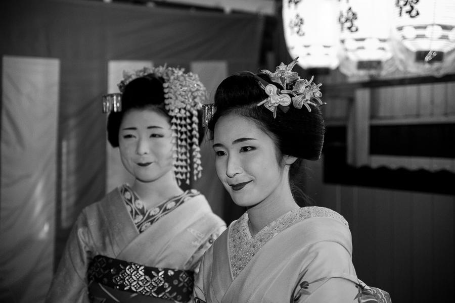 観亀神社宵宮祭!_b0128581_19283828.jpg