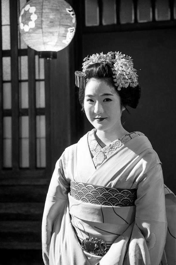 観亀神社宵宮祭!_b0128581_19284498.jpg
