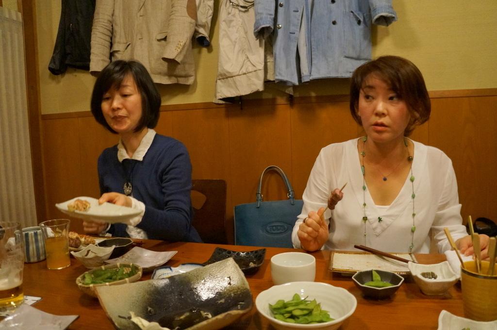 横浜レンガ倉庫、春のビール祭りにて。_c0180686_00002011.jpg