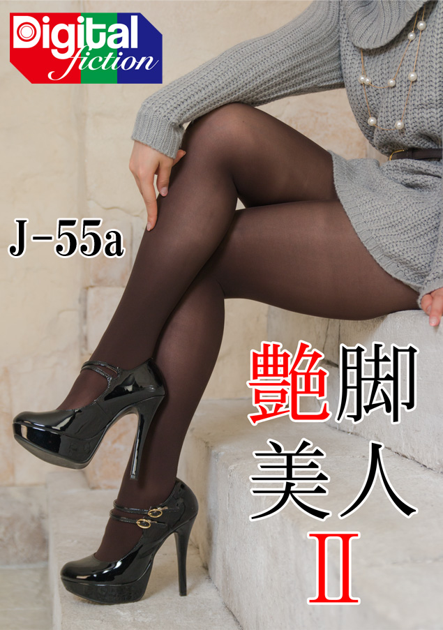 c0172096_2162150.jpg