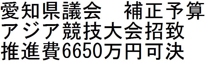 d0011701_1742163.jpg