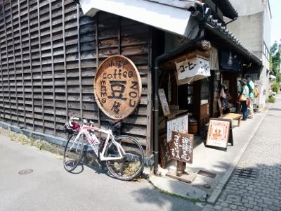 b0040606_20114645.jpg