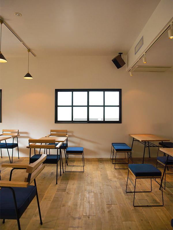 cafe haven`t we met OPUS_c0362506_18393194.jpg