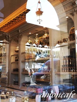 Paris日記 4_f0192411_18572074.jpg