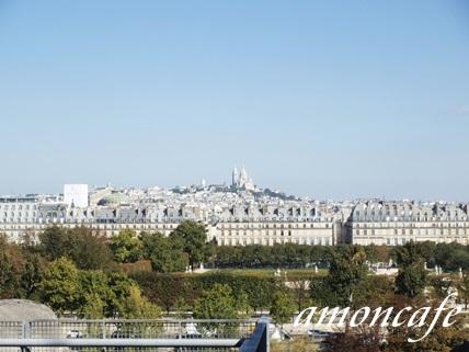 Paris日記 4_f0192411_2013391.jpg