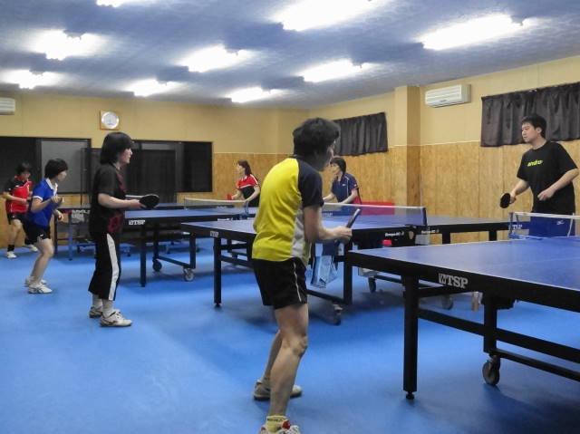 シェイクハンド卓球教室_e0052012_19501825.jpg