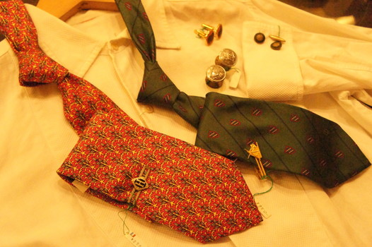 Men\'s tie pins, cuff buttons_f0144612_1540556.jpg