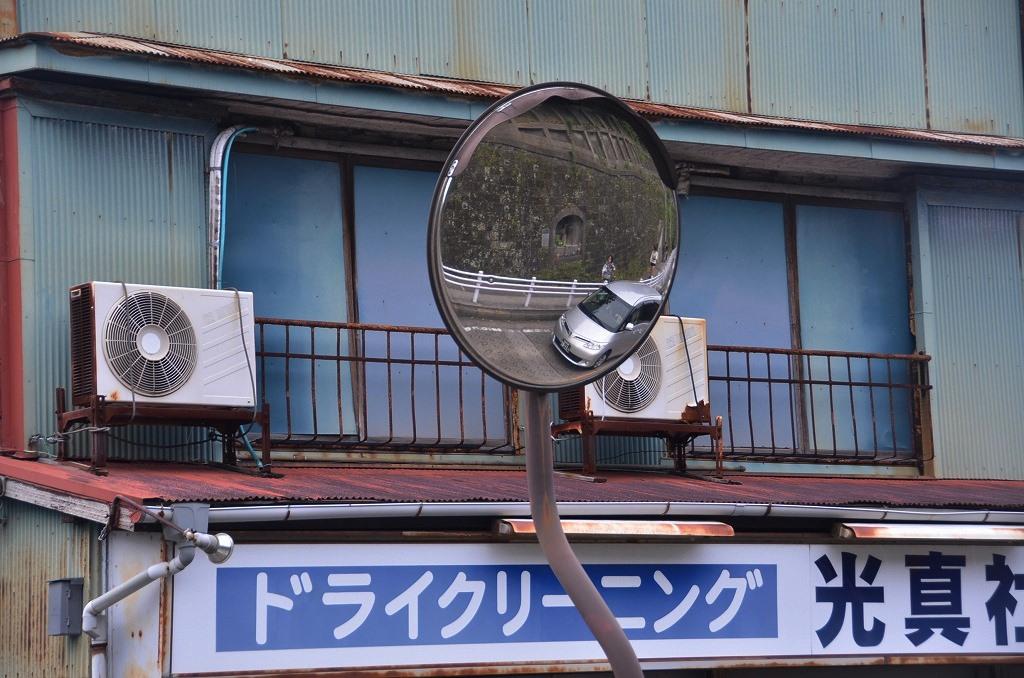坂本から汐入へ_d0065116_1922896.jpg