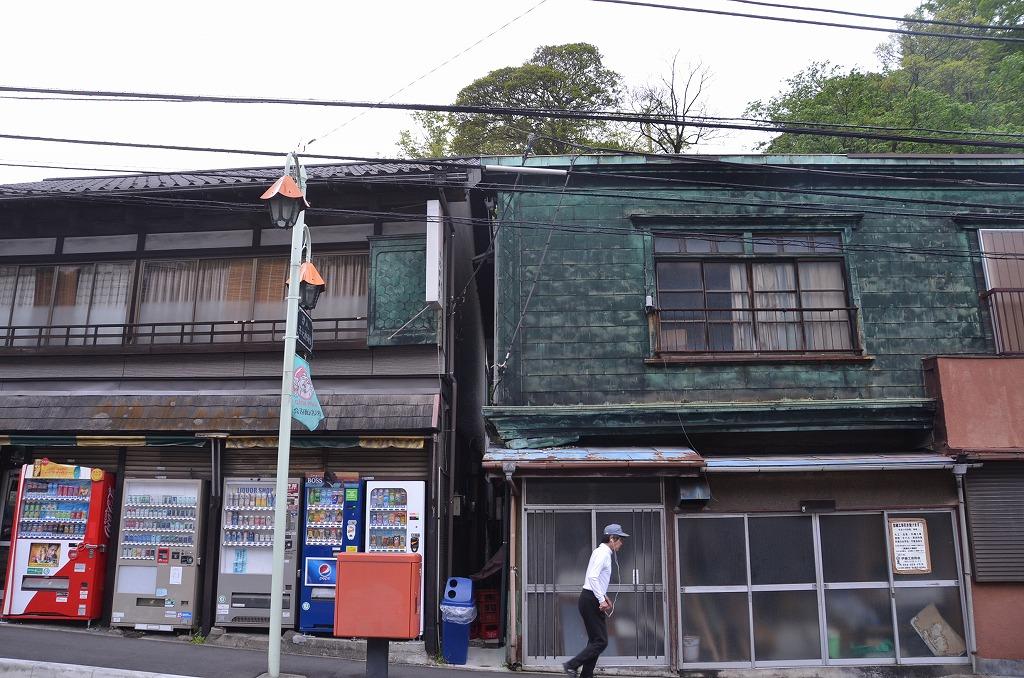 坂本から汐入へ_d0065116_192410100.jpg