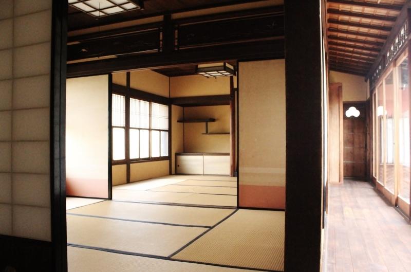 日本茶をゆるりと楽しむ会 ご案内_b0220318_04002176.jpg