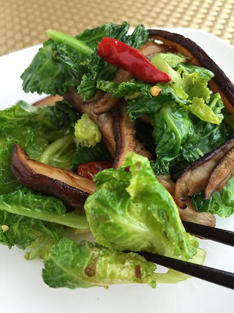 気になる野菜、プチベール_c0053520_18401013.jpg