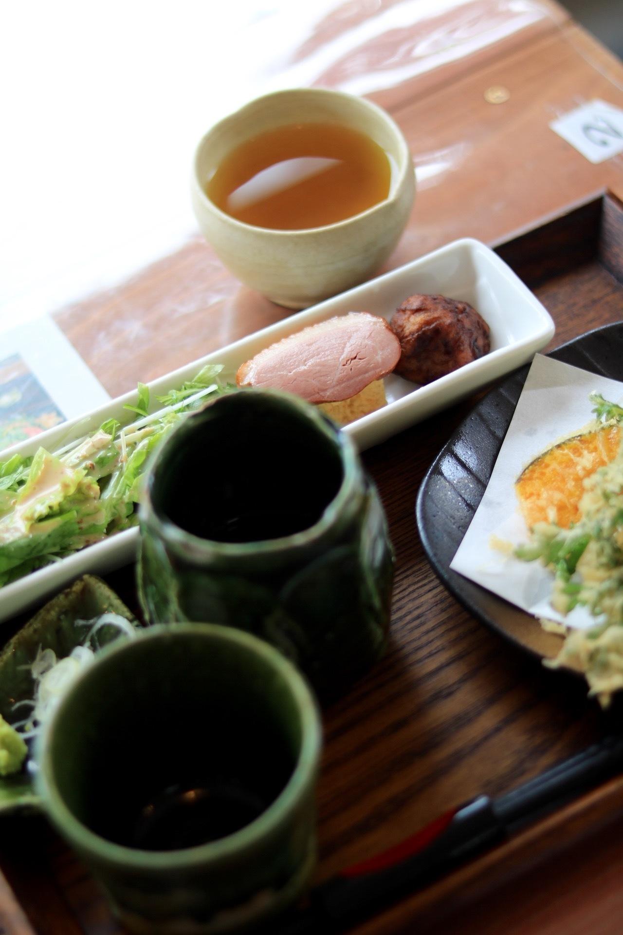 熊谷市のとら吉さんでランチ_c0366722_12474283.jpeg