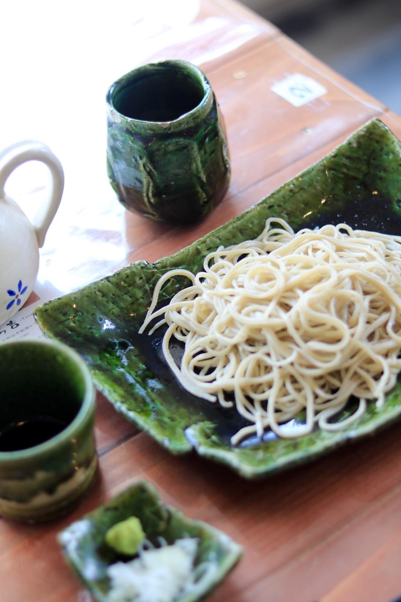 熊谷市のとら吉さんでランチ_c0366722_12481243.jpeg