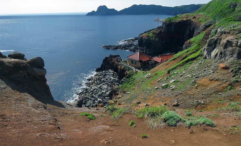 見島 2016_d0074828_21432518.jpg