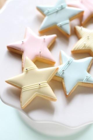 受付終了【launaのもらって嬉しい食べて美味しいアイシングクッキーレッスン】_b0345432_17483726.jpg