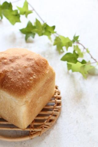 日本一簡単に家で焼ける食パンレシピBOOK_b0345432_18313009.jpg