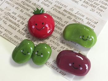 豆たち_f0195352_10163292.jpg