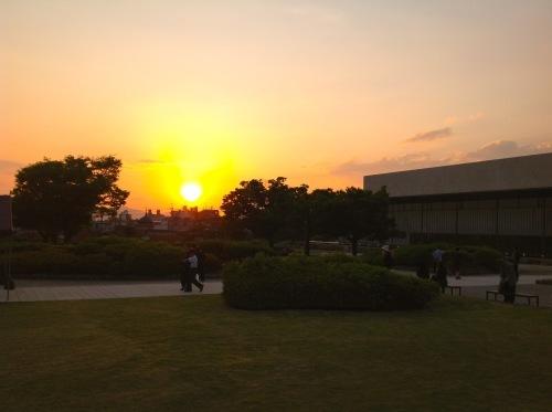 間も無く終了。京都国立博物館『禅』_b0153663_23511980.jpeg