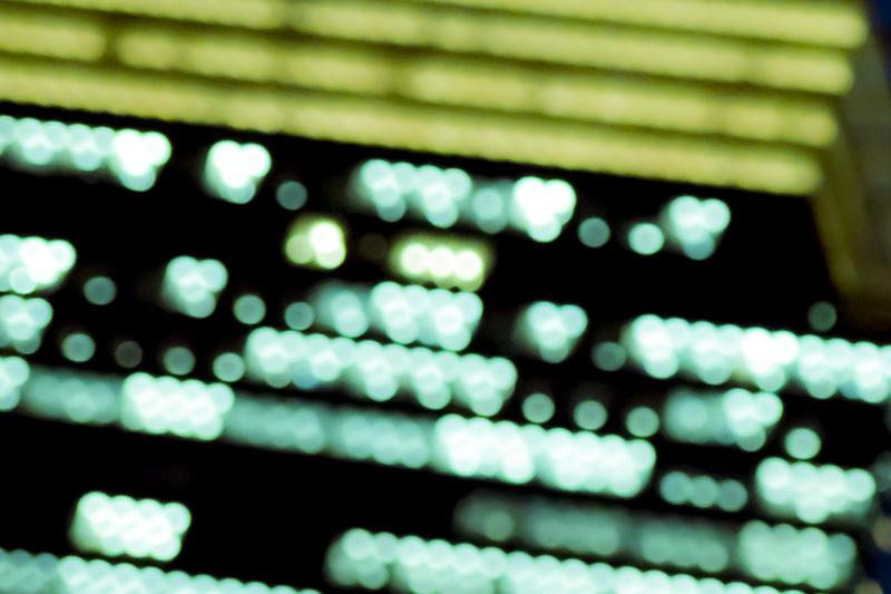 f0052971_20083502.jpg