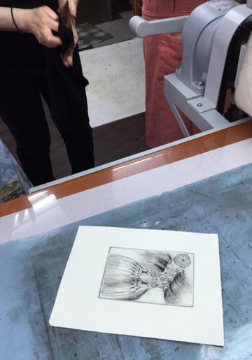 『爆裂!丸っと1日銅版画ワークショップ』(TEA付き)充実の終了!_b0010487_21081359.jpg