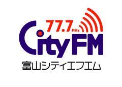 富山シティーエフエムに生出演のお知らせ【次回は5月27日(金)】_c0113001_1512566.jpg