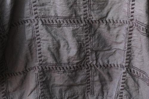 tumugu コットン刺繍ブラウス_b0165512_180368.jpg