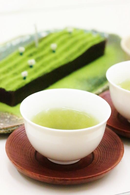 暮らしに素敵な日本茶を! 五月_b0220318_04532091.jpg