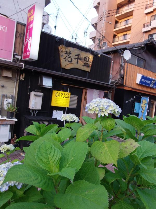 仕事後の「門司の夕べ」_a0125419_00000853.jpg
