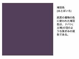 読書&園芸&買い物!_e0272335_16433977.jpg