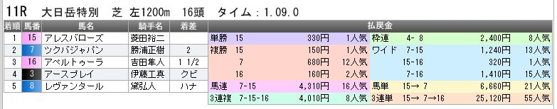 c0030536_20404929.jpg