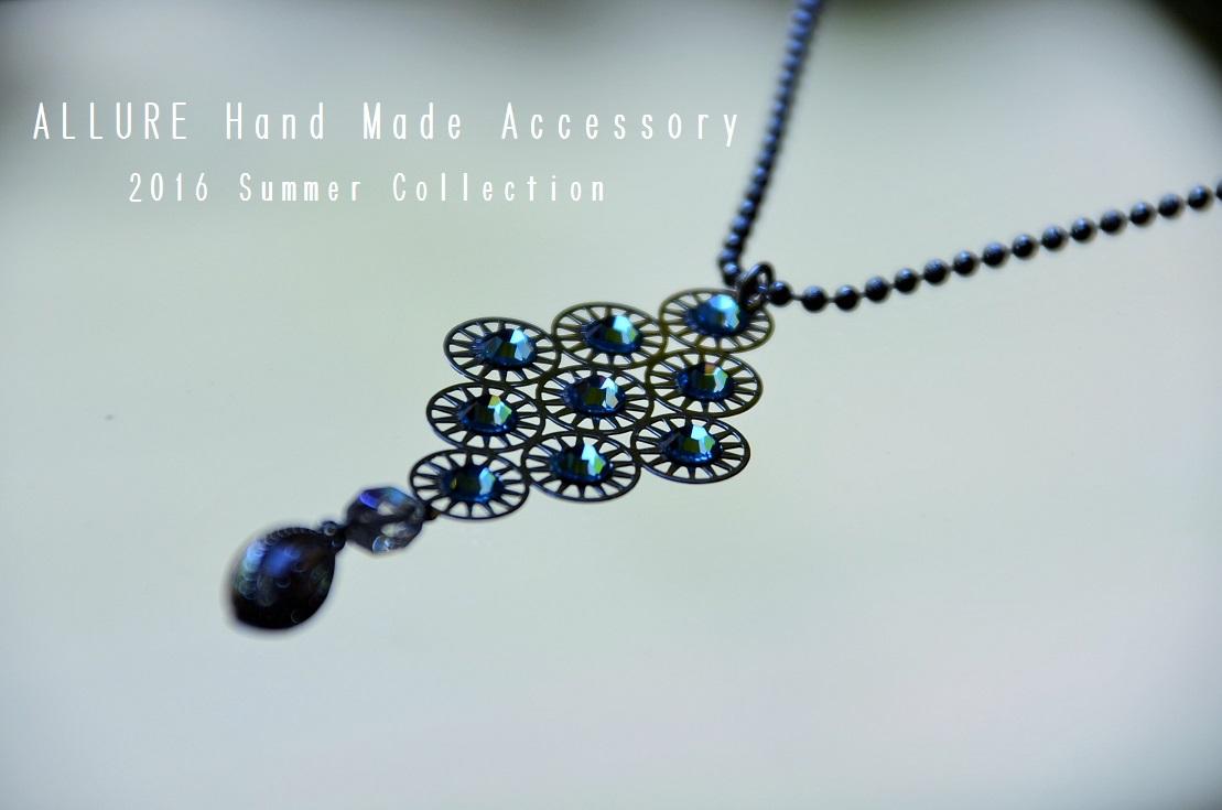 """""""ALLURE Handmade Accesary New\""""_d0153941_11205046.jpg"""