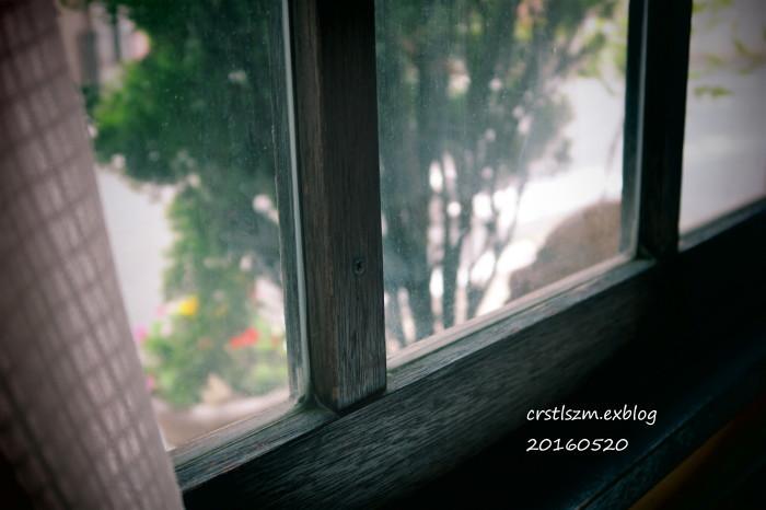 昭和の喫茶店_e0348754_10184508.jpg