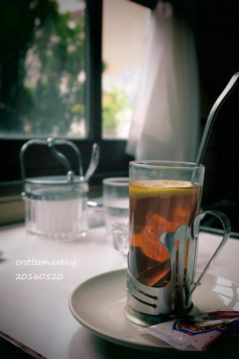 昭和の喫茶店_e0348754_10184655.jpg