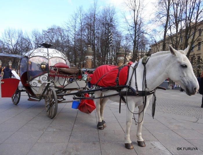 ロシアの旅 6 血の上の救世主教会_a0092659_23164588.jpg