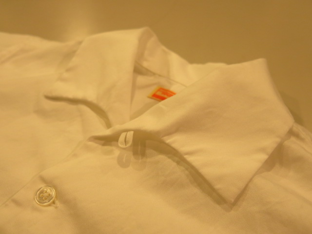 """SOURCE-TAP × TheThreeRobbers OPEN COLLAR SHIRTS\""ってこんなこと。_c0140560_10155192.jpg"