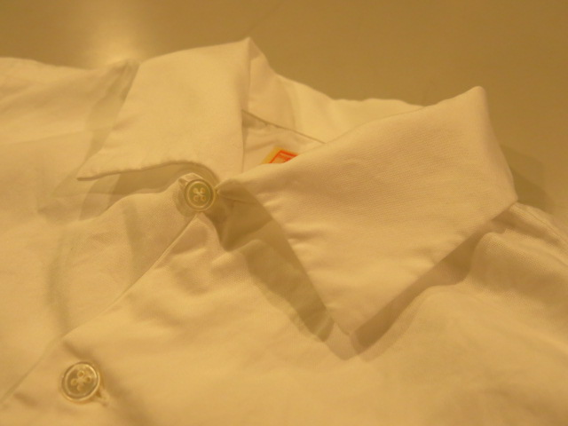 """SOURCE-TAP × TheThreeRobbers OPEN COLLAR SHIRTS\""ってこんなこと。_c0140560_1016248.jpg"