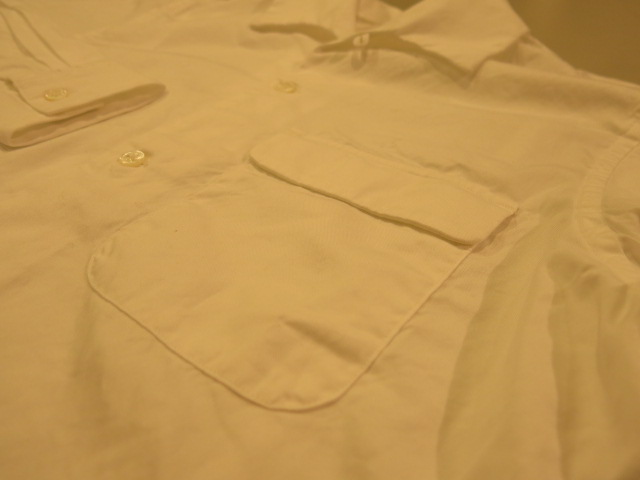 """SOURCE-TAP × TheThreeRobbers OPEN COLLAR SHIRTS\""ってこんなこと。_c0140560_10163081.jpg"