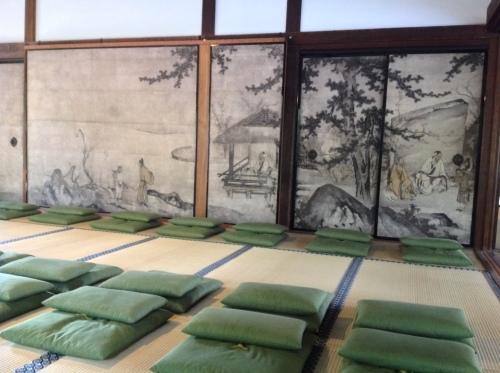 間も無く終了。京都国立博物館『禅』_b0153663_01003886.jpeg