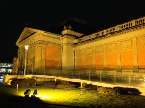 間も無く終了。京都国立博物館『禅』_b0153663_01030587.jpeg