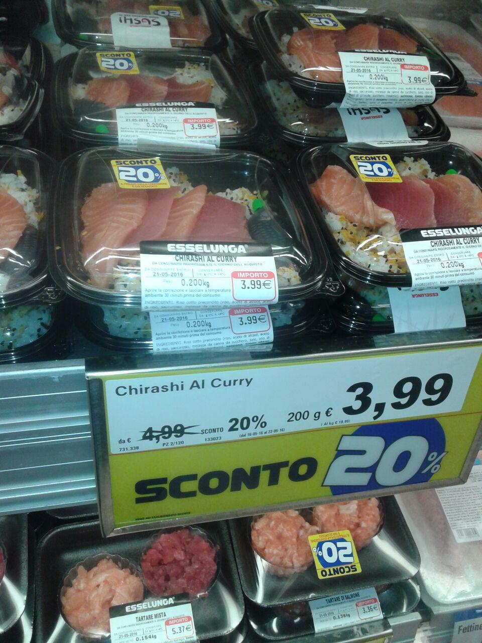 こんなお寿司は売ってはいけない!!_a0136671_3315339.jpg