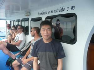 初海中体験。_f0144385_20285647.jpg