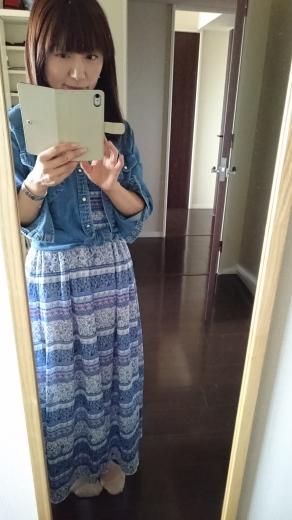 【運動会ファッション】_e0253188_08282366.jpg