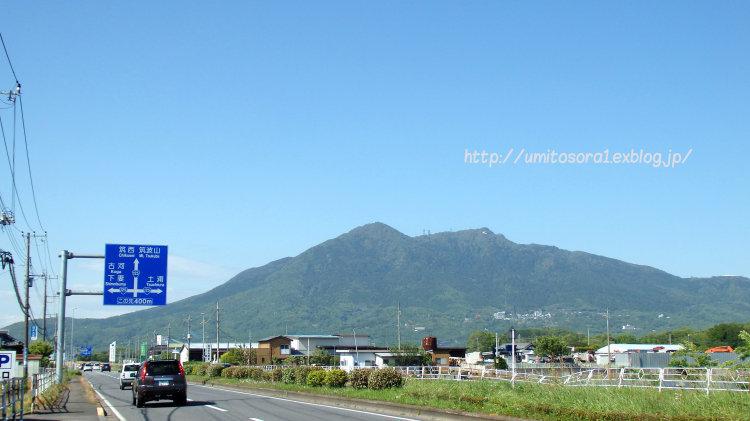 筑波山へ_b0324291_01342062.jpg