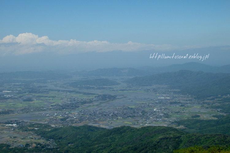 筑波山へ_b0324291_01342494.jpg