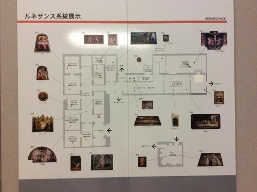 大塚国際美術館 その13_e0021092_11142857.jpg